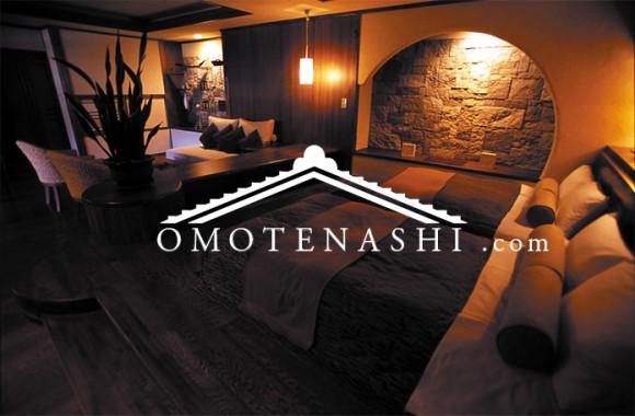 works_thum_omotenashi