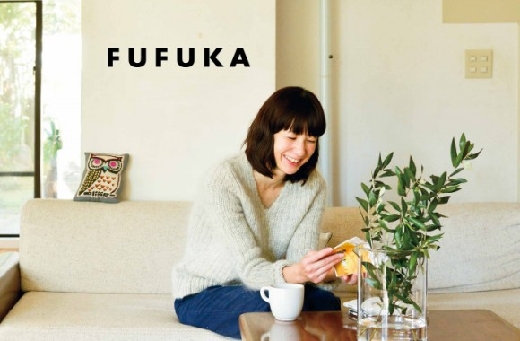 works_thumbnail_fufuka2