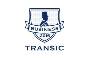 logo-transic-thum