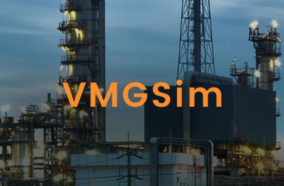 vmg-icon